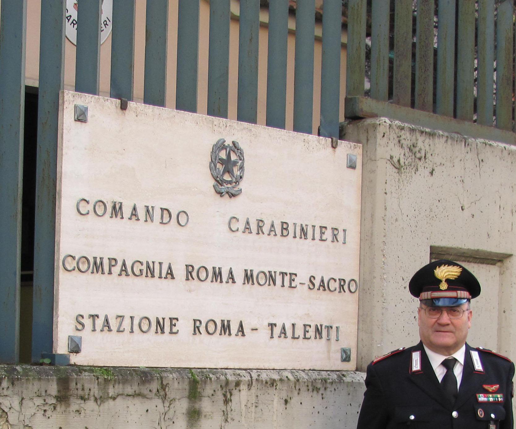 Salvatore Veltri