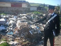 Photo of L'Italia, priva di leggi adeguate per la tutela dell'ambiente, sanzionata dall'Unione Europea!