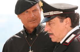 """Photo of Due giovani ladre fermate da """"don Matteo"""" mentre rubano nella canonica"""