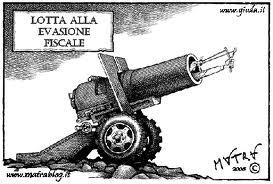 Photo of Dichiarazioni dei redditi 2012