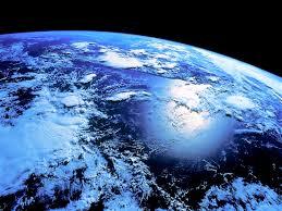 Photo of Un esperimento Cnr volerà sulla Stazione spaziale
