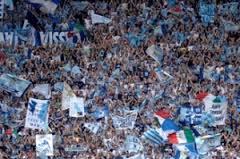 """Photo of """"La Lazio non esiste"""" (e scoppia il caos in città)"""