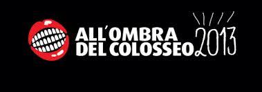 Photo of All'ombra del Colosseo, Alessandro Di Carlo ci fa ridere e riflettere!