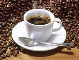 Photo of Rischio di suicidio dimezzato bevendo caffè