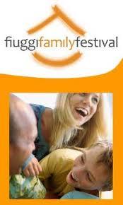 Photo of Fiuggi Family Festival 2013 dal 21 al 28 luglio