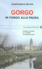 Photo of Paura e rabbia nel nord est d'Italia, ancora sul gran tema della sicurezza!