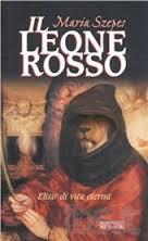 Leone Rosso