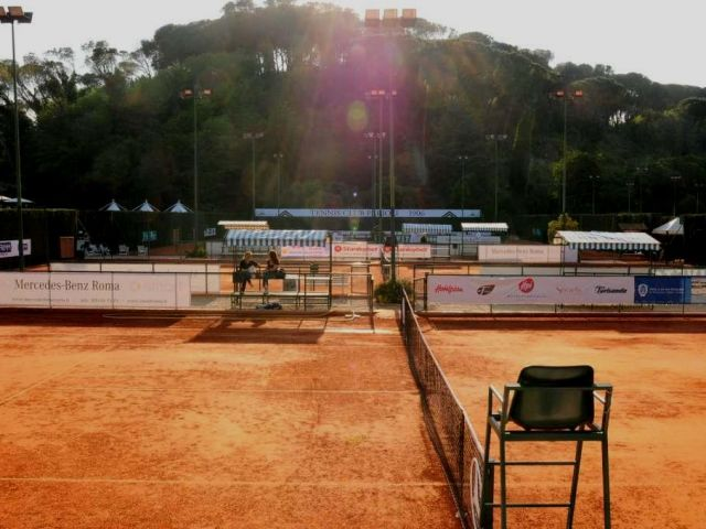Photo of Macroarea Centro-Sud U12 e U16 M: i qualificati alla fase nazionale