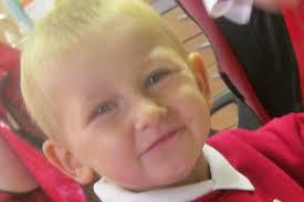 Photo of Condanna per i genitori del piccolo Daniel, torturato e lasciato morire senza cibo