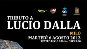 Photo of Tributo a Lucio Dalla