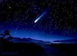 """Photo of La volta celeste di Agosto presenta stelle cadenti e """"danze"""" fra la Luna ed i pianeti"""