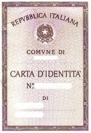 Photo of Ricercato per rapina, con documenti contraffatti sfuggiva ai controlli elettronici ma non alla memoria dei Carabinieri