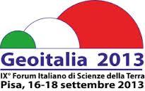 Photo of Si è concluso il IX Forum Italiano di Scienze della Terra
