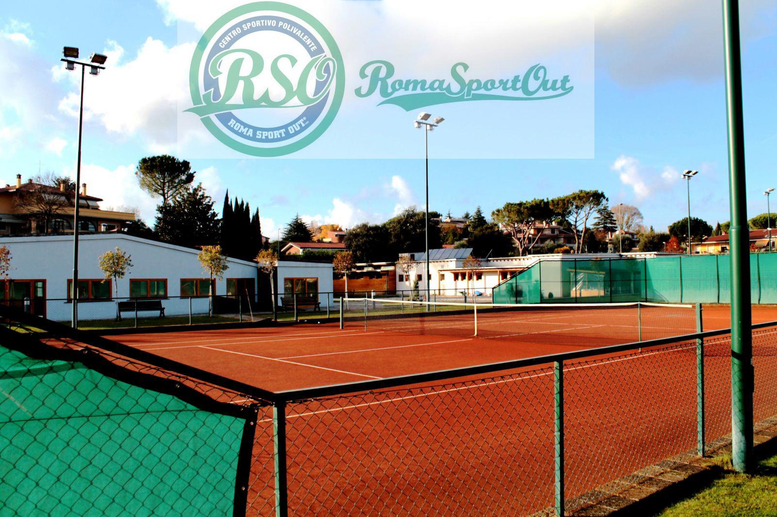 Photo of Tennis: definiti i neo-campioni nel Master Finale Circuito Regionale Giovanile
