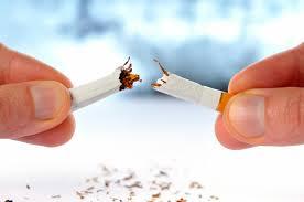 Photo of Ingrassare dopo aver smesso di fumare. Scoperta la causa