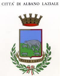 Photo of Interdizione con sospensione per il comandante ed il vice della Polizia Locale di Albano Laziale