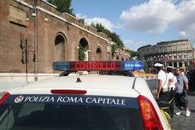 Photo of Veicolo NCC commetteva infrazioni al Cds mentre i verbali arrivavano ad un ignaro cittadino