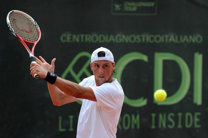 Photo of Tennis – Serie A1: giornata di vittorie!