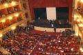 Photo of Decolla la stagione teatrale a Roma