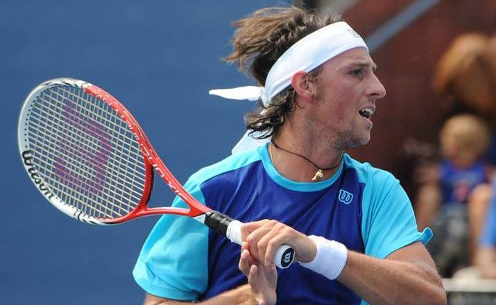 Photo of Tennis – Serie A1: playoff e sfida salvezza