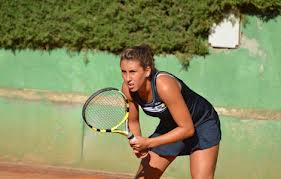 Photo of Tennis – Serie A1 femminile: conclusa la fase a gironi
