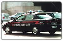 Photo of Romano 23enne, alla guida di un furgone senza  una ruota marciante, tenta di investire i Carabinieri