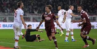 Photo of La Roma rallenta, ma resta capolista! È il momento di acquisire una mentalità europea!