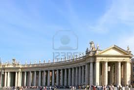 Photo of 52enne palermitano, per protesta, di cosparge di alcol e si incatena a San Pietro