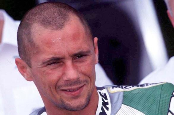 """Photo of Motociclismo – Tragedia nelle prove del """"Sic-day"""", per ricordare Simoncelli. Come  il """"Sic"""", muore travolto Romboni"""
