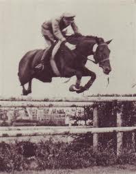 Photo of Lutto nel mondo dello sport e dell'Arma dei Carabinieri per la morte di Raimondo d'Inzeo