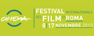 Photo of Roma  Cinema  Festival  2013. I premi assegnati ai Film in concorso