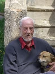 Photo of Un ricordo del pittore Maestro Piero Sbano
