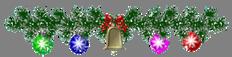 Photo of Almanacco del 29 dicembre 2014