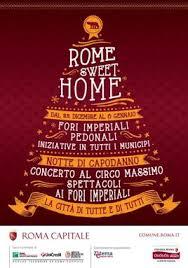 Photo of Organizzata dal Comune di Roma la festa per il capodanno,dedicata alle donne. Concertone al Circo Massimo e in tutti i Municipi