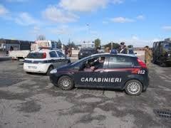 Photo of Smantellata da Carabinieri e Polizia Locale la banda dei furti nei negozi