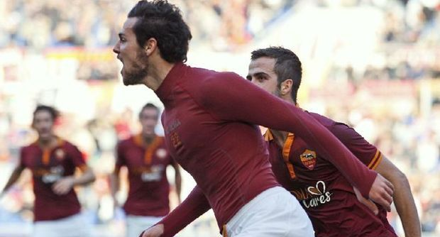 Photo of Rientra Destro e la Roma torna a vincere!