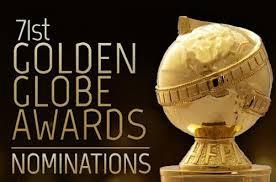 """Photo of Alla 71esima edizione the Golden Globes,  il cinema italiano festeggia la vittoria del film """" La Grande Bellezza"""""""