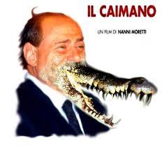 """Photo of Riuscirà il Rottamatore ad """"asfaltare"""" il Caimano ?"""