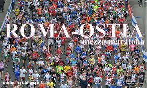 Photo of La Mezza Maratona  Roma Ostia ottiene il patrocinio della Comunità Europea