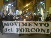 Photo of Finalmente una primavera italiana?