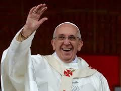 Photo of Jorge Mario Bergoglio: primo compleanno da Papa