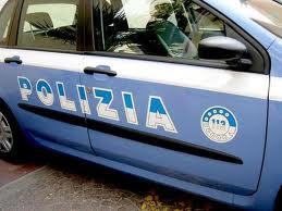 Photo of Osservazioni e pensieri di un Italiano residente all'estero