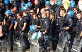 Photo of 9 dicembre – L'Italia dei Forconi. Giorno di protesta dell'Italia produttiva