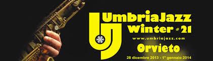 Photo of Umbria Jazz Winter, Orvieto, 28 dicembre – 1 gennaio