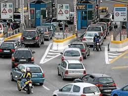 Photo of Con l'anno nuovo, comincia la ripresa dalla crisi annunciata dal Governo per l'Italia …