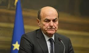 Photo of Bersani operato per emorragia cerebrale