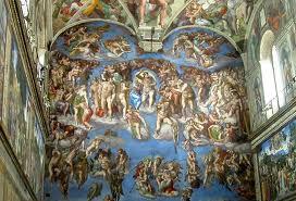 Photo of Accordo di collaborazione tecnico-scientifica fra i Musei Vaticani e l'ENEA per la tutela dei beni culturali