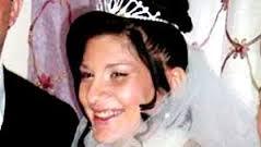 Photo of È morta Carolina Sepe. In coma dal 25 agosto, aveva dato alla luce una bambina