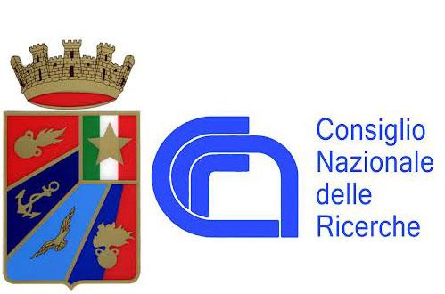 Photo of Cnr e Difesa: una sinergia per il sistema-Paese