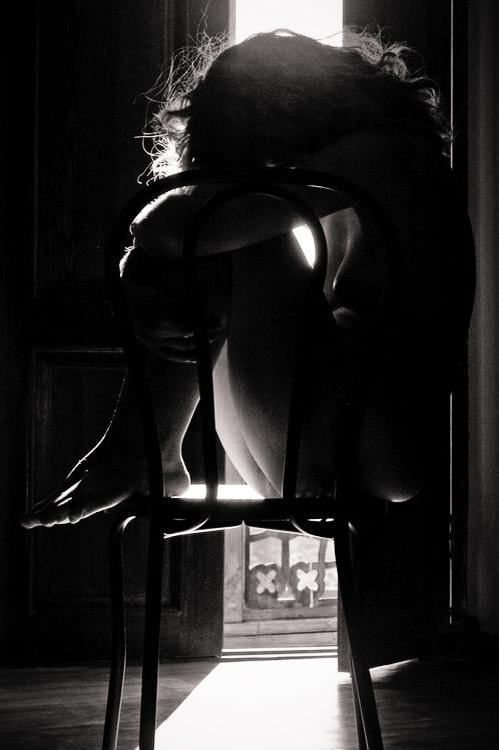 Photo of Il profumo dell'oscurità